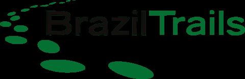 BrazilTrails