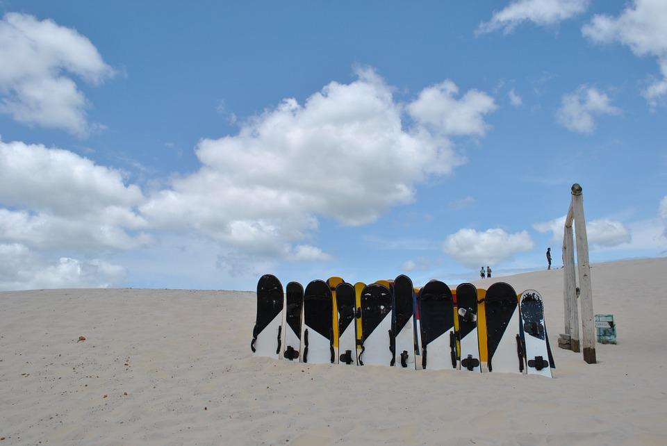 sandboard-614872_960_720